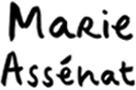 マリーアセナ