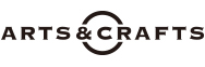 ARTS&CRAFTS_brand