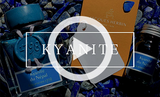 kyanite_video