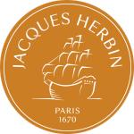 JACQUES HERBIN